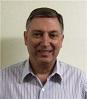 Steve Gregg