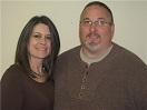 Mark & Sherri Young