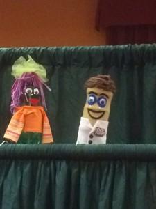 LTC2016 Puppets 01